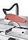Круглопильный станок FKS 1250 - 400 V BERNARDO   Станок циркулярный, фото 2