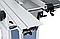 Круглопильный станок FKS 1250 - 400 V BERNARDO   Станок циркулярный, фото 6