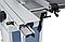 Круглопильный станок FKS 1250 - 400 V BERNARDO   Станок циркулярный, фото 8