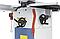 Круглопильный станок FKS 1250 - 400 V BERNARDO   Станок циркулярный, фото 7