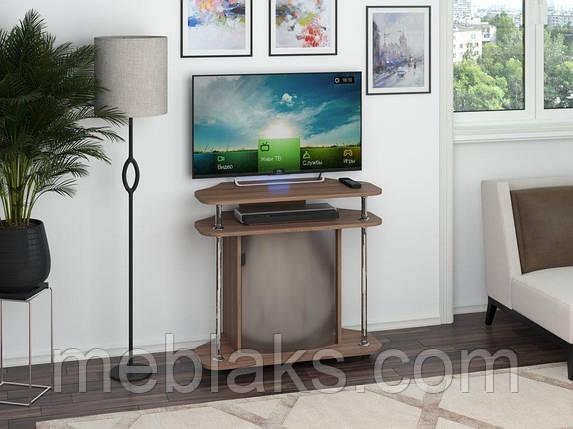 Тумба ТВ «Ника», фото 2