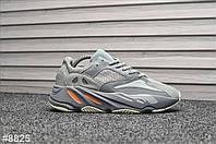 Кроссовки мужские Adidas Yeezy Boost 700 Адидас (Реплика ААА+)