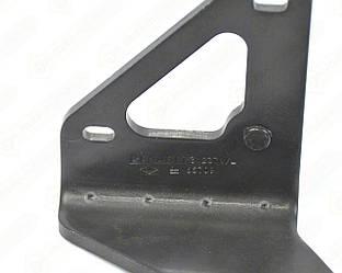 Ролик раздвижной двери (нижний) на Renault Trafic II 2001->2014 - Renault (Оригинал) - 7700312371