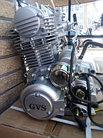 Двигатель 150сс для мототехники  JVC