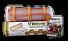 Volterm Hot Mat 210 Вт (1,3м2) мощный тонкий мат для теплого пола