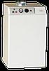 Газовый котел МАЯК - 50Е 50 кВт