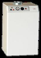 Газовый котел МАЯК - 50Е 50 кВт, фото 1