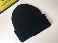 Шерстяная шапка Moncler, фото 1