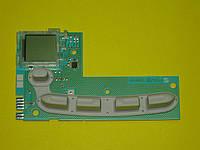 Плата интерфейса (дисплей) S10620 Saunier Duval Themaclassic