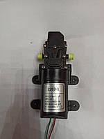 Насос12 В с датчиком давления для электро опрыскивателей 2203-1