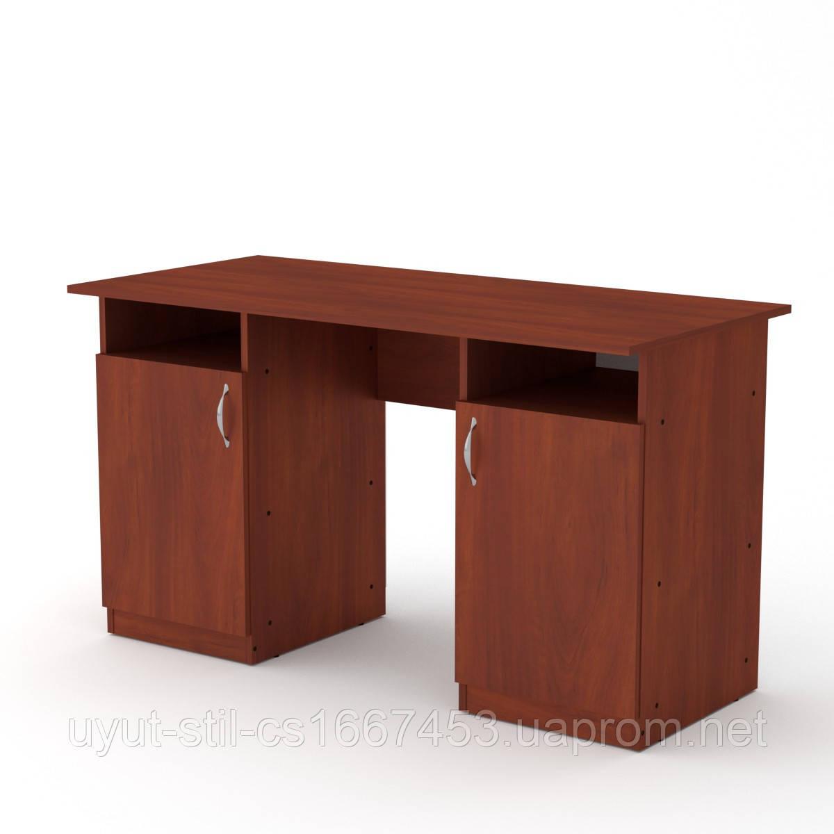 """Письменный стол """" Учитель """""""