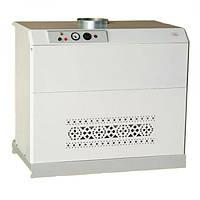 Газовий котел МАЯК-100Е 100 кВт, фото 1