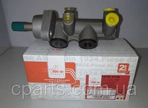 Головний гальмівний циліндр Renault Sandero без АБС (Asam 30195)(середня якість)