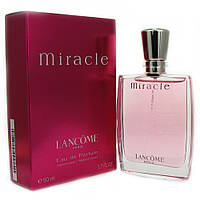 Miracle Lancome (Товар при заказе от 1000 грн)