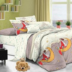 Дитячі спальні комплекти