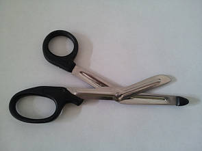 USGI EMT MILITARY ISSUE SHEARS/SCISSORS