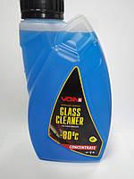 Омыватель стекла зимний концентрат VOIN (-80*C) в бачёк 1л