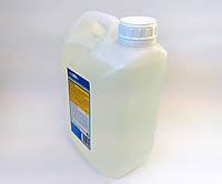 Средство для чистки и восстановления кожи SADIRA, 5 л