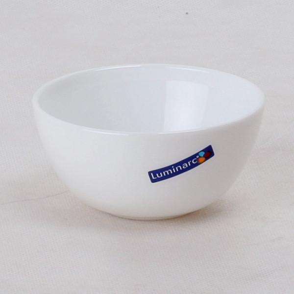 Салатник порционный 90 мм Luminarc Diwali