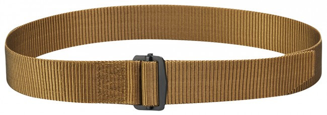 Оригинал Тактический ремень Propper™ Tactical Duty Belt with Metal Buckle 5619 X-Large, Олива (Olive)