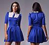 Платье женское стильное, фото 2