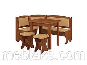 Кухонный стол «Император», фото 2