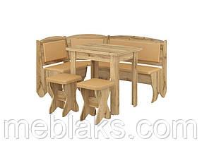Кухонный стол «Император», фото 3