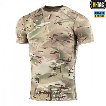 Камуфлированые футболки