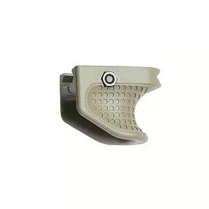 IMI Polymer Tactical Thumb Support TTS1 Тан (Tan)