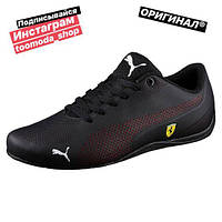Кроссовки Puma Ferrari SF Drift Cat 5 Ultra 30592102