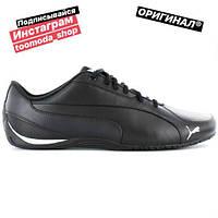 Мужские кроссовки Puma Drift Cat 5 Core 36241601