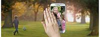 Живите в мире бесконечных возможностей c [ Samsung Galaxy S4 ]