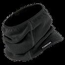 Оригинал Термо шарф флисовый Condor Thermo Neck Gaiter 221106 Тан (Tan), фото 4