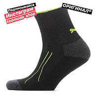 Носки Puma CELL TRAIN SHORT SOCK 2P 90679701
