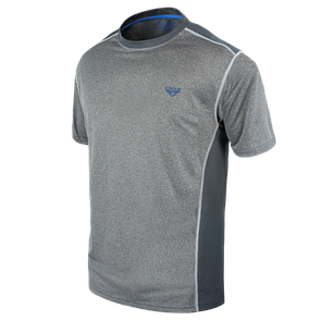 Condor Surge Workout Top 101102 Small, Graphite (Сірий)