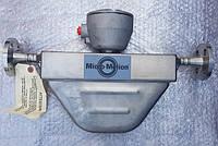 Расходомеры Кориолисовые Micro Motion R050/F100