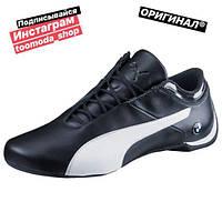 Мужские кроссовки Puma BMW MS Future Cat 30598701