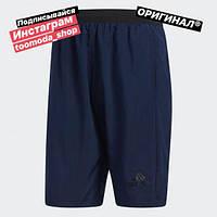 Мужские шорты Adidas D2M BP8107