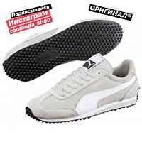 Кроссовки Puma Whirlwind 36378702  sale