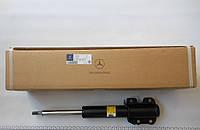 Передние амортизаторы ЛТ 35 + Спринтер 208 - 316 (Sprinter / LT 28/35),1996-> Оригинал, Германия 9013202130