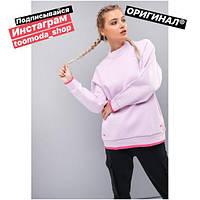 Кофта Puma Crew Neck Sweatshirt 57681246  sale