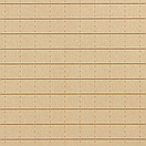 "Оригинал Погодостойкий блокнот Rite In The Rain 964 MEMO BOOK - 8,89*15,25см (3 1/2""x6"") Тан (Tan), фото 3"
