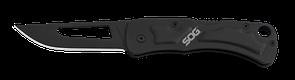 Оригинал EDC нож брелок SOG Centi II CE1012-CP
