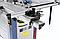 Станок форматно-раскроечний TK 315 F / 1600 - 400 V BERNARDO | Миниформатник, фото 5