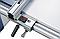 Станок форматно-раскроечний TK 315 F / 1600 - 400 V BERNARDO | Миниформатник, фото 6