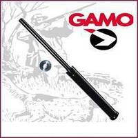 Газовая пружина Gamo Big Cat 1000 (гамо)