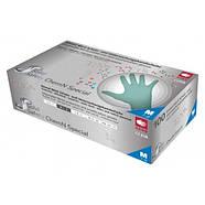 Taccat glove kit SolidSafety ChemN 081303/ Пара хімічно стійких нітрилових рукавичок (L), фото 3