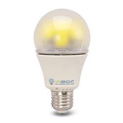 LED лампа диммируемая E27 10W(900lm) 2800k Viribright (Вирибрайт)