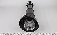 Передние стойки амортизаторов Фольксваген Крафтер + Спринтер 509-519 (Sprinter \ Crafter) Оригинал, Германия