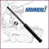 Газовая пружина Hammerli Hunter Force 1000 Combo